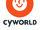 Cyworld