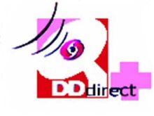 DD Direct+.jpg