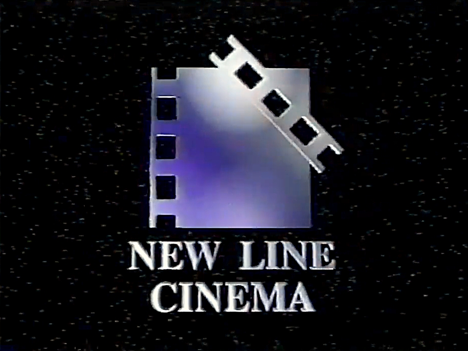 New Line Television