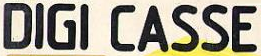 Digi Casse