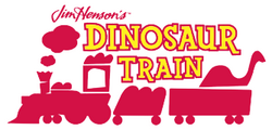 Dinosaurtrainlogoalternate.png