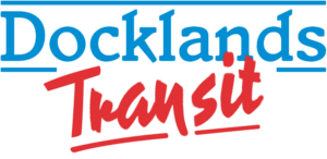 Docklands Buses
