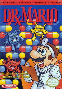 Dr. Mario box art.jpg