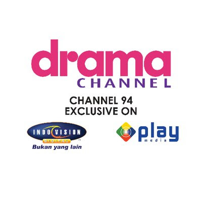 Drama Channel/Other