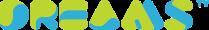 DreamsTV logo (2017-2018).png