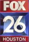 FOX263D