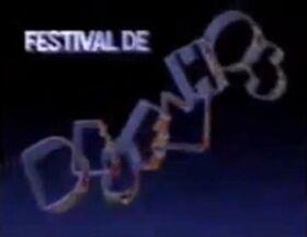 Festival de Desenhos 1991.jpg