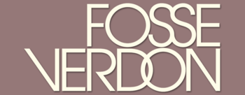 Fosseverdon-tv-logo.png