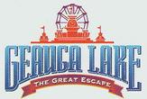 Geauga lake laterlogo.png