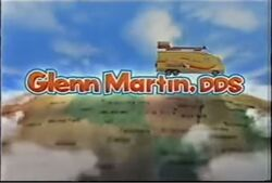 Glenn Martin DDS Intertitle.jpg