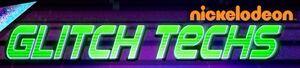 GlitchTechs Logo.jpg