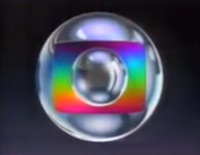 Globo 1994