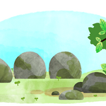 Google Summer Solstice 2016 (Northern or Southern Hemisphere) (Version 2).png