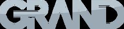 Grand TV logo.png