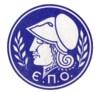 Greece 1960s-1984.png