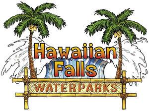 Hawaiianfallswaterparks.jpg