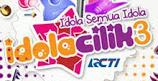 Idola cilik 3.png