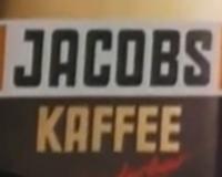 Jacobskaffee2.png