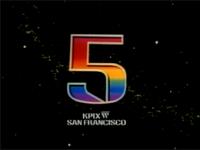 KPIX-TV (1978 R)