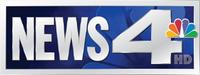 KRNV News logo