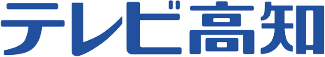 TV Kochi Broadcasting