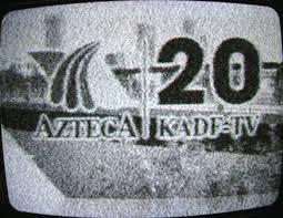 KADF-LP