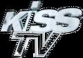 Kiss TV (2006-2008)