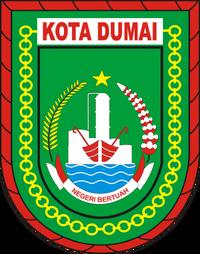 Kota Dumai.png