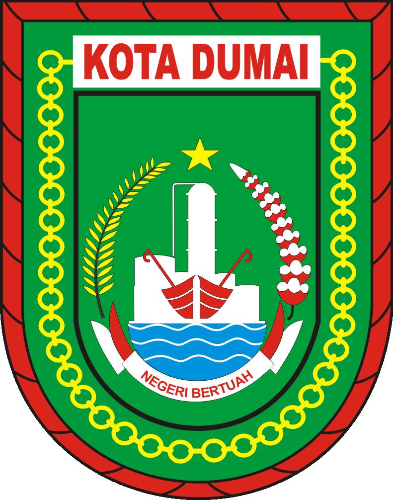 Dumai Logopedia Fandom