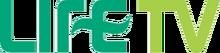 LIFE TV (VTVCab 22) logo.png