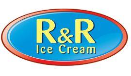 Logo R&R.jpg