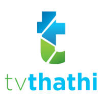 Logotipo da TV Thathi.png