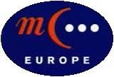 Music Choice (Europe)