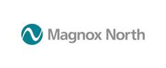 Magnox North