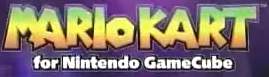 Mario Kart for Nintendo GameCube.png