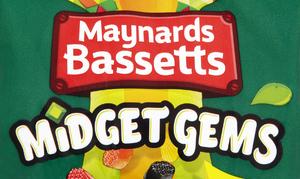 Maynards Bassetts Midget Gems.png