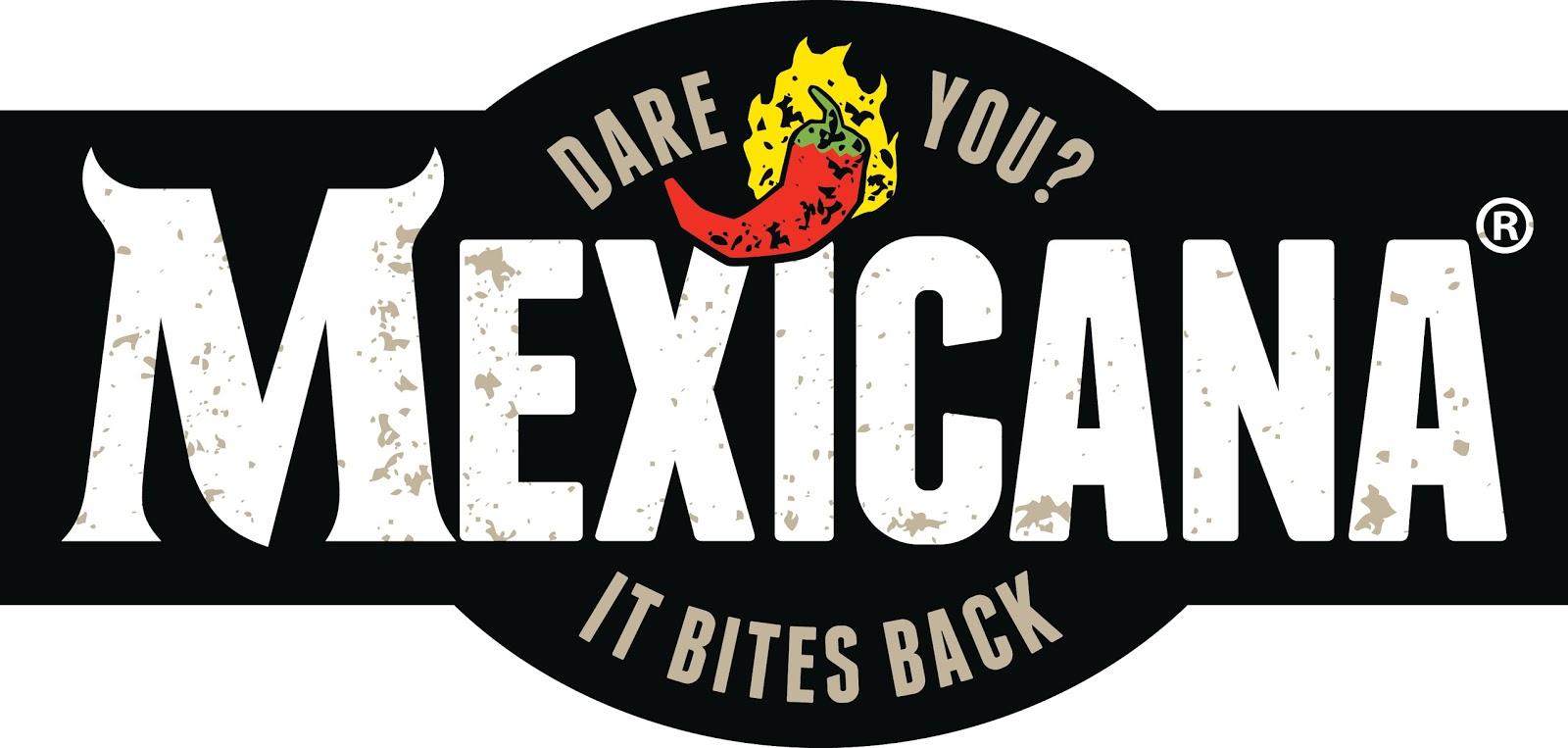 Mexicana (cheese)