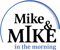 Mike and Mike.png