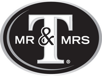 Mr & Mrs T 2010.png