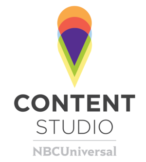 NBCU Content.png