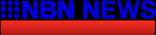 NBN News/Other