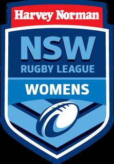 NSW RL Womens FC Grad Pos HN.png