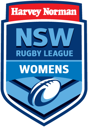 NSW Blues (Women's)