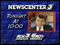 News center 3