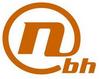 Novabhlogo