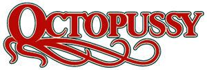 Octopussy Logo.jpg