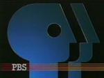 Pbs1989