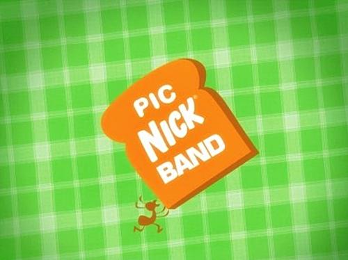 Pic Nick Band