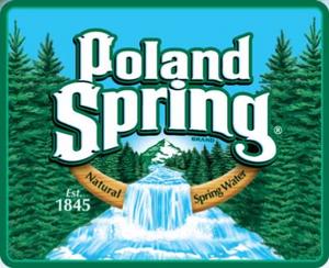 Poland Spring logo new.png