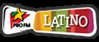 Pro FM Latino.png